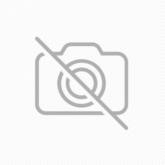 AMBER ROUGE PERFUME DUBAI PARFUM OUD